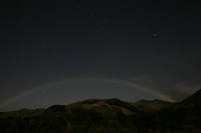 Arc-en-ciel lunaire Lunar_rainbow